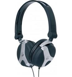 AKG K-81 DJ