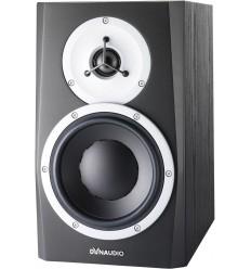 Dynaudio Acoustics BM5 mkIII aktivni studijski monitor