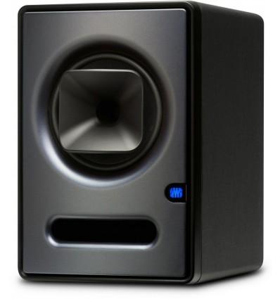 PreSonus Sceptre S6 aktivni studijski monitor