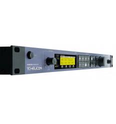 TC-Helicon VoiceWorks