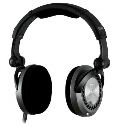 Ultrasone HFI-2400 slušalice