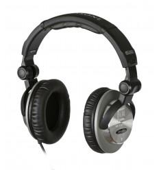 Ultrasone HFI-680 slušalice