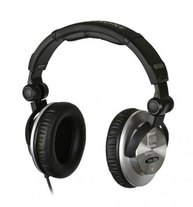 Ultrasone HFI-780 slušalice