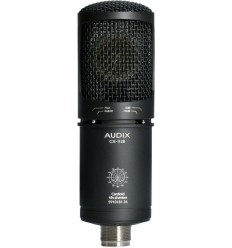 Audix CX112B kondenzatorski mikrofon