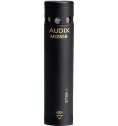 Audix M1255B kondenzatorski mikrofon