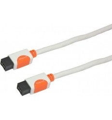 Bespeco SLF99600 firewire kabel