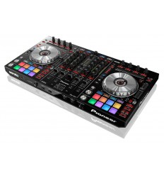 Pioneer DDJ-SX2 DJ kontroler
