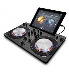 Pioneer DDJ WEGO3-K DJ kontroler