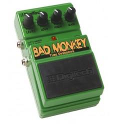 DigiTech DBM Bad Monkey