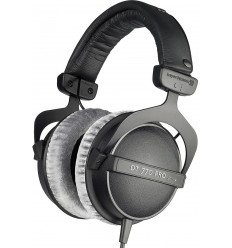 BeyerDynamic DT 770 PRO 80 Ohm slušalice