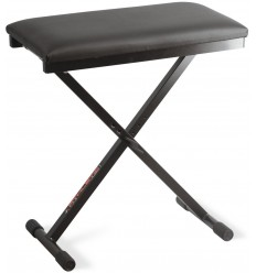 Athletic BN-1 Bench for keyboard players