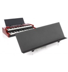 Nord Music Stand EX
