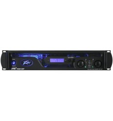 Peavey IPR2 7500 DSP