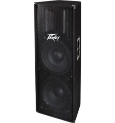 Peavey PV 215 pasivni zvučnik
