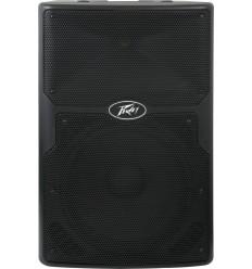 Peavey PVX 15 pasivni zvučnik