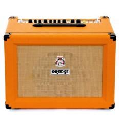 Orange CR60C Crush Combo
