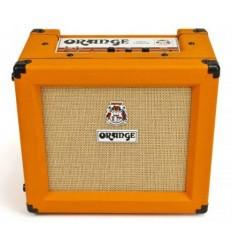 Orange TT15-12 Tiny Terror Combo