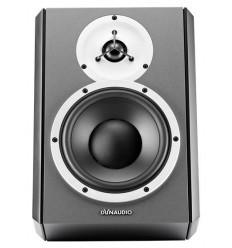 Dynaudio Acoustics DBM50