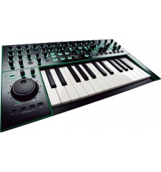 Roland SYSTEM-1: PLUG-OUT Synthesizer