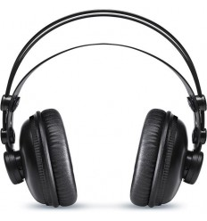 Alesis SRP100 studijske slušalice