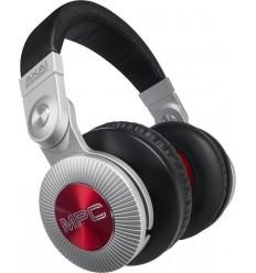 Akai MPC DJ slušalice