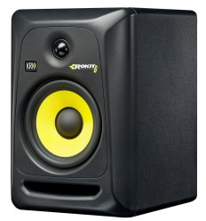 KRK Rokit Powered RP6 G3