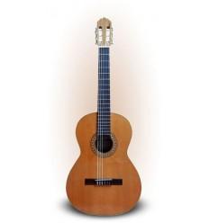Joan Cashimira Model 36 (Studio) klasična gitara