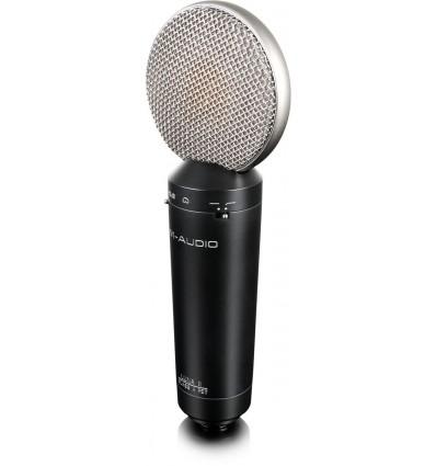 M-Audio Luna II
