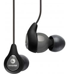 Shure SE112 slušalice