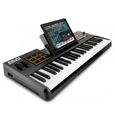 Akai Synth Station 49