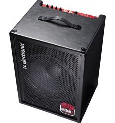 TC Electronic BG250 - 115 MKII