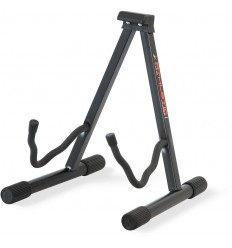 Athletic GIT-4U Guitar stand - stalak za gitaru