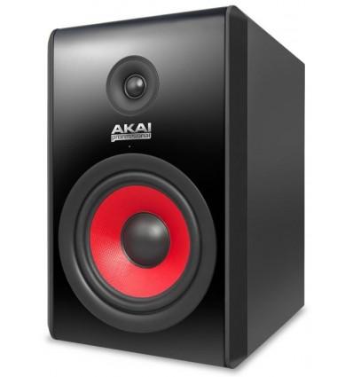 Akai RPM800 Black