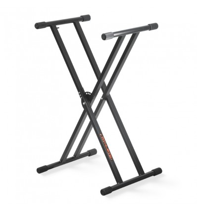 Athletic KB2-EX Keyboard stand