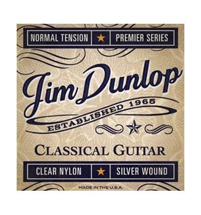 Dunlop KL Premiere SE 028-43 žice za klasičnu gitaru