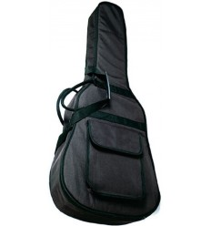 Peavey Deluxe Acoustic Bag