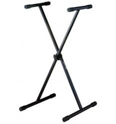 Quik Lok T-10 stalak za klavijature