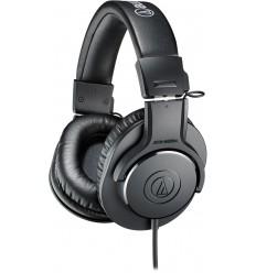 Audio-Technica ATH-M20X slušalice