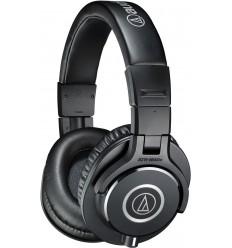 Audio-Technica ATH-M40X slušalice