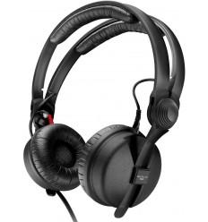 Sennheiser HD 25-1 II Basic Edition slušalice