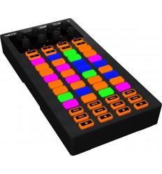 Behringer DJ Controller CMD LC-1