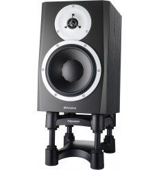 Dynaudio Acoustics BM12 mkIII aktivni studijski monitor