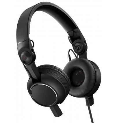 Pioneer HDJ-C70 DJ slušalice