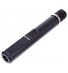 AKG C1000S MkIV kondenzatorski mikrofon