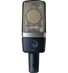 AKG C214 kondenzatorski mikrofon