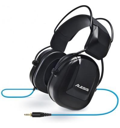 Alesis DRP100 slušalice