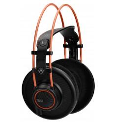 AKG K712 PRO slušalice