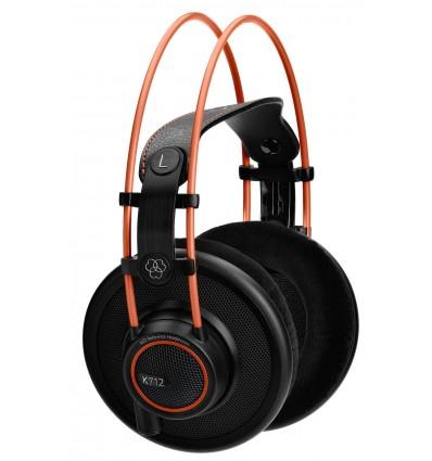 AKG K-712 slušalice