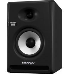 Behringer NEKKST K5 aktivni studijski monitor