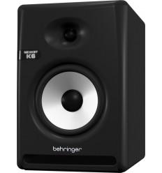Behringer NEKKST K6 aktivni studijski monitor